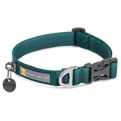Ruffwear Front Range Collar Hundehalsband 2.0
