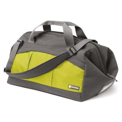 Ruffwear Haul Bag™ Tasche für Hundeausrüstung