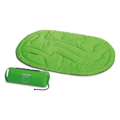 Ruffwear Hundebett Highlands Bed für Outdoor