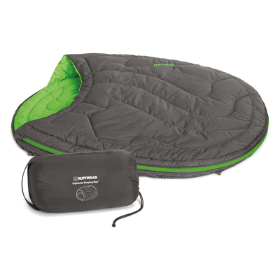 Ruffwear Highlands Sleeping Bag™ Schlafsack für Hunde