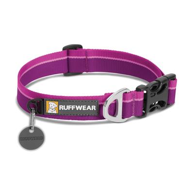 Ruffwear Hundehalsband Hoopie Collar