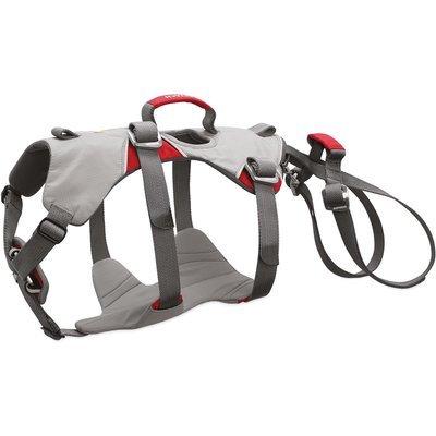 Ruffwear Hundegeschirr Doubleback™ Harness
