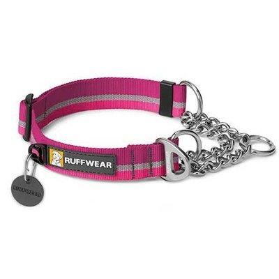 Ruffwear Hundehalsband Chain Reaction™