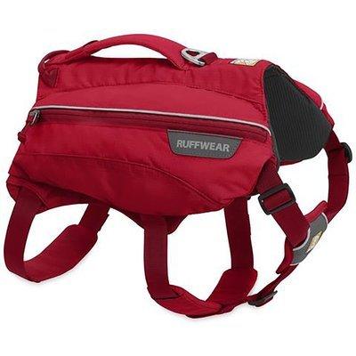 Ruffwear Hunderucksack Singletrak™ Pack
