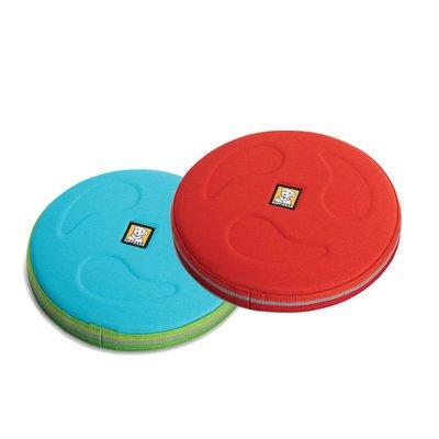 Ruffwear Hundespielzeug Hover Craft™ Frisbee