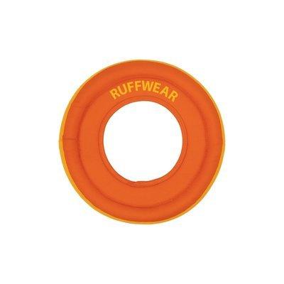 Ruffwear Hydro Plane Wasser Spielzeug Preview Image