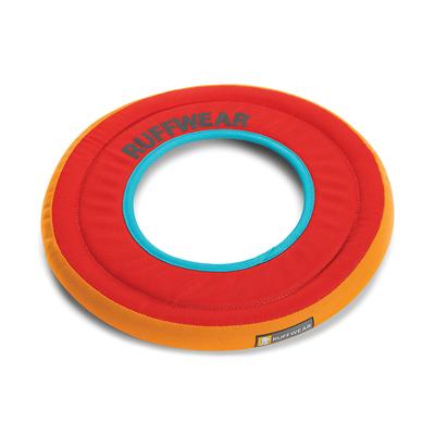 Ruffwear Wasserspielzeug für Hunde Hydro Plane