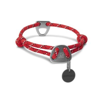 Ruffwear Knot-a-Collar Hundehalsband