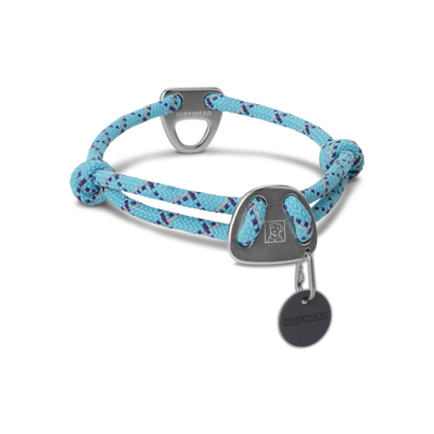 Ruffwear Knot-a-Collar Hundehalsband Preview Image