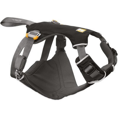 Ruffwear Load Up™ Harness Autogeschirr für Hunde