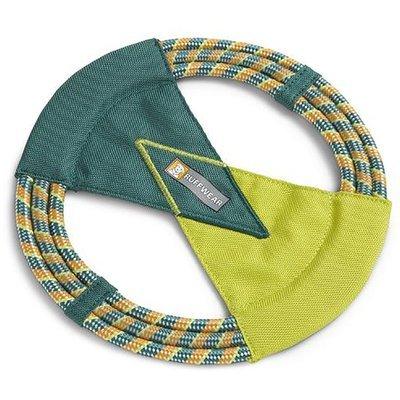 Ruffwear Pacific Loop™ Hundespielzeug Frisbee