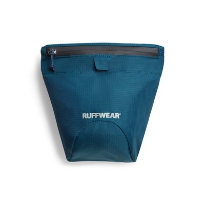 Ruffwear Pack Out Bag™ Leckerliebeutel