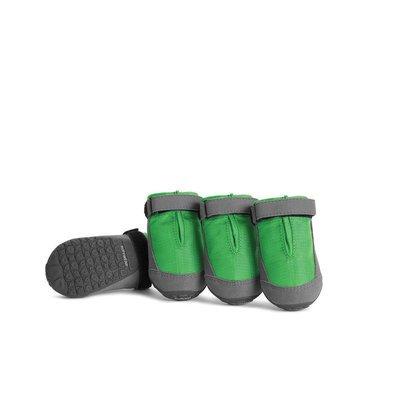 Ruffwear Summit Trex™ Hundeschuhe 4er Set