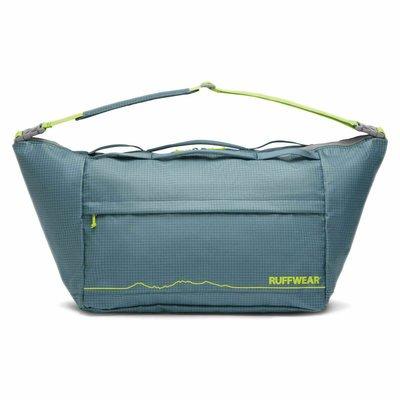 Ruffwear Tasche für Hundehalter Hundeausrüstung Haul Bag™