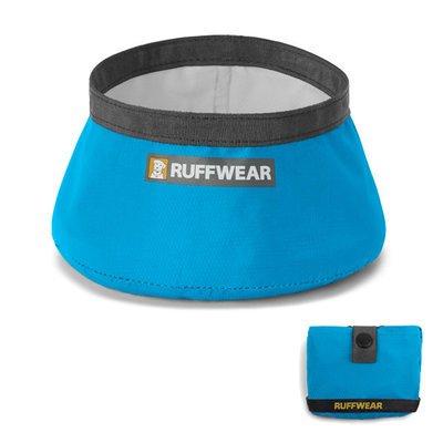 Ruffwear Trail Runner™ Hundenapf Reisenapf