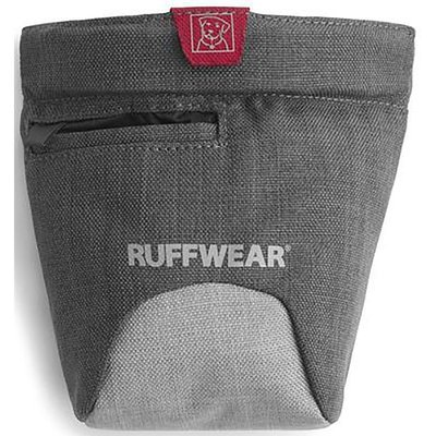 Ruffwear Treat Trader™ Leckerliebeutel