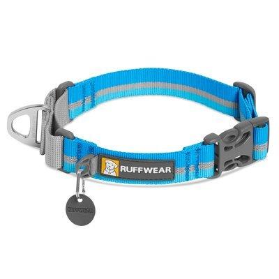 Ruffwear Web Reaction™ Collar Hundehalsband