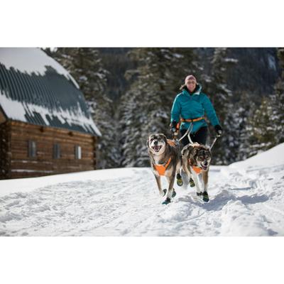 Ruffwear Omnijore™ Joring System Zuggeschirr für Hunde Preview Image