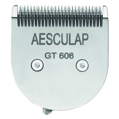Scherkopf für Aesculap Schermaschinen GT405/GT410
