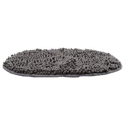 TRIXIE Schmutzfangmatte für Sleeper Kunststoffbett