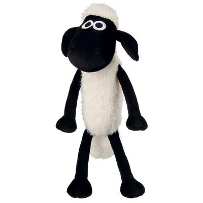Trixie Shaun das Schaf Hundespielzeug aus Plüsch