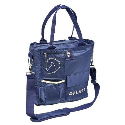 BUSSE Shopper Tasche