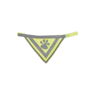 TRIXIE Sicherheits-Halstuch für Hunde