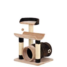 Silvio Design Katzenbaum Toy