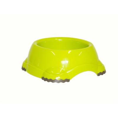 Smarty Bowl Napf