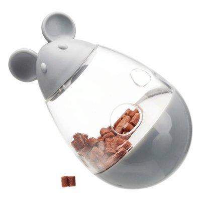 TRIXIE Snack Mäuse für Katzen Preview Image