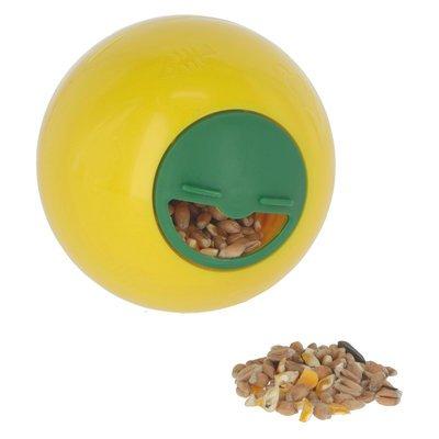 Kerbl Snackball für Katzen & Hühner Preview Image
