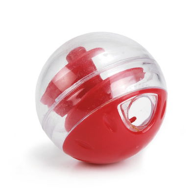 Snackball Twirly für Katzen, ø: 5,5 cm
