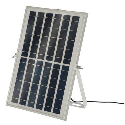 Kerbl Solar-Akku-Set für automatische Hühnertür Preview Image
