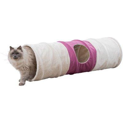 TRIXIE Katzen Spieltunnel XXL Preview Image