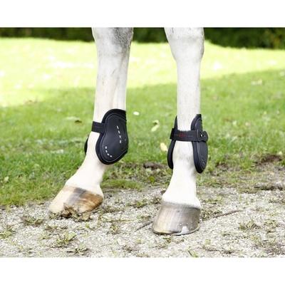 Streichkappen TecAir für Pferde
