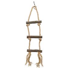 Trixie Strickleiter für Vögel