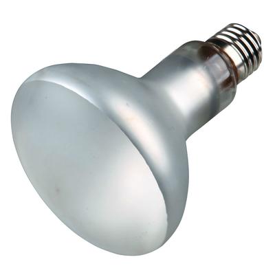 TRIXIE Terrarium UV Mischlicht Lampe ProSun, UV-B, selbststartend Preview Image