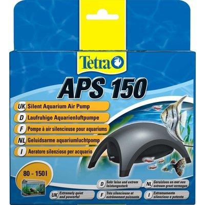 Tetra APS Aquarienluftpumpe
