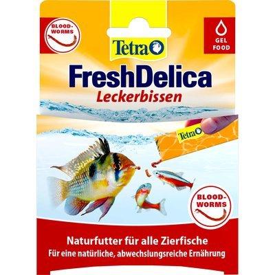 Tetra FreshDelica Gelee