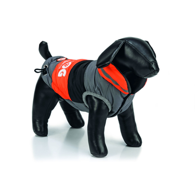 Thermo Hundemantel Outdog