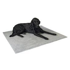 Kerbl Thermoteppich für Hunde