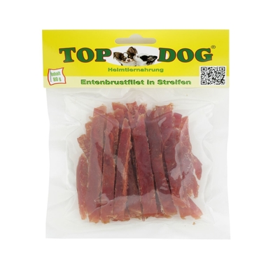 Top Dog Entenbrustfilet