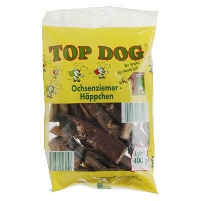 TopDog Top Dog Ochsenziemerhäppchen Preview Image