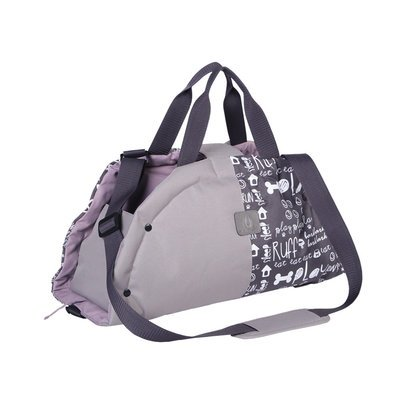 Transformer 3 in 1 Hundetasche AMELIA