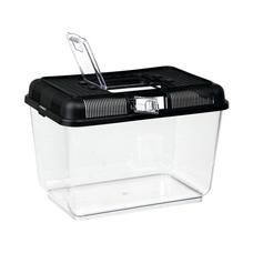 TRIXIE Transportbox Fütterungsbox für Terrarium Preview Image