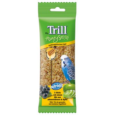 Trill - Honig Sticks Preview Image