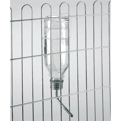 Kerbl Trinkflasche für Kaninchen aus Glas Preview Image