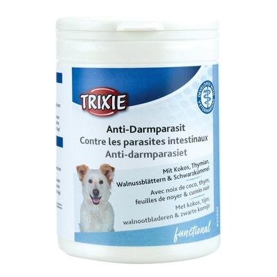 Trixie Anti-Darmparasit für Hunde