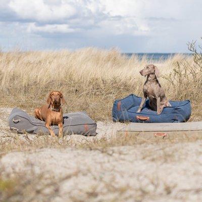 TRIXIE Be Nordic Hundekissen Föhr Preview Image