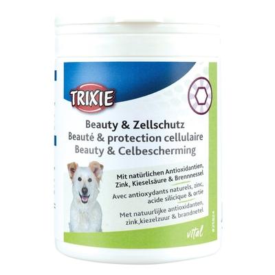 Trixie Beauty & Zellschutz für Hunde